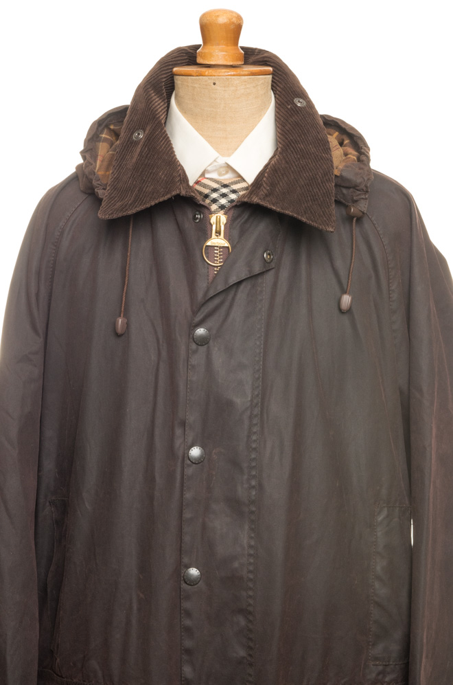 vintagestore.eu_barbour_beaufort_jacket_with_hood_IGP0038