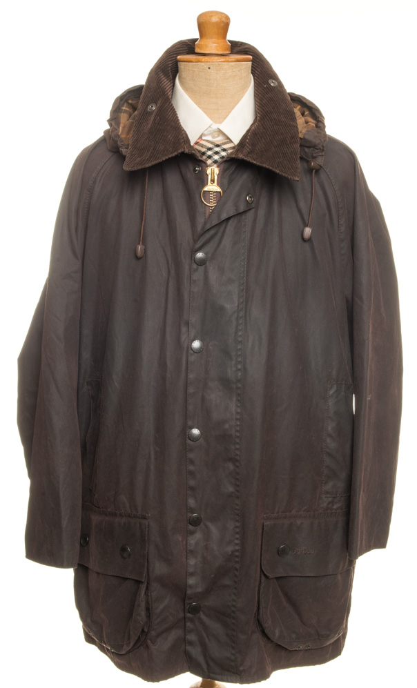 vintagestore.eu_barbour_beaufort_jacket_with_hood_IGP0039