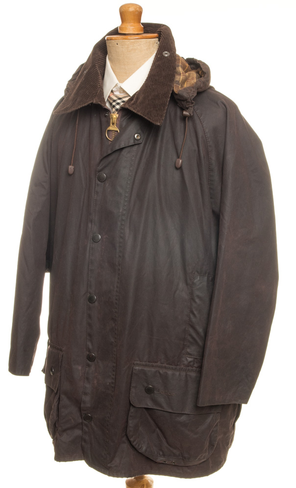 vintagestore.eu_barbour_beaufort_jacket_with_hood_IGP0040