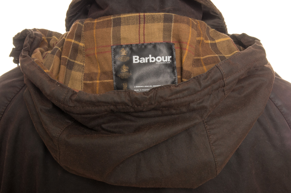 vintagestore.eu_barbour_beaufort_jacket_with_hood_IGP0042
