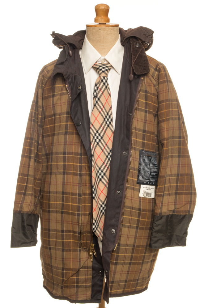 vintagestore.eu_barbour_beaufort_jacket_with_hood_IGP0047