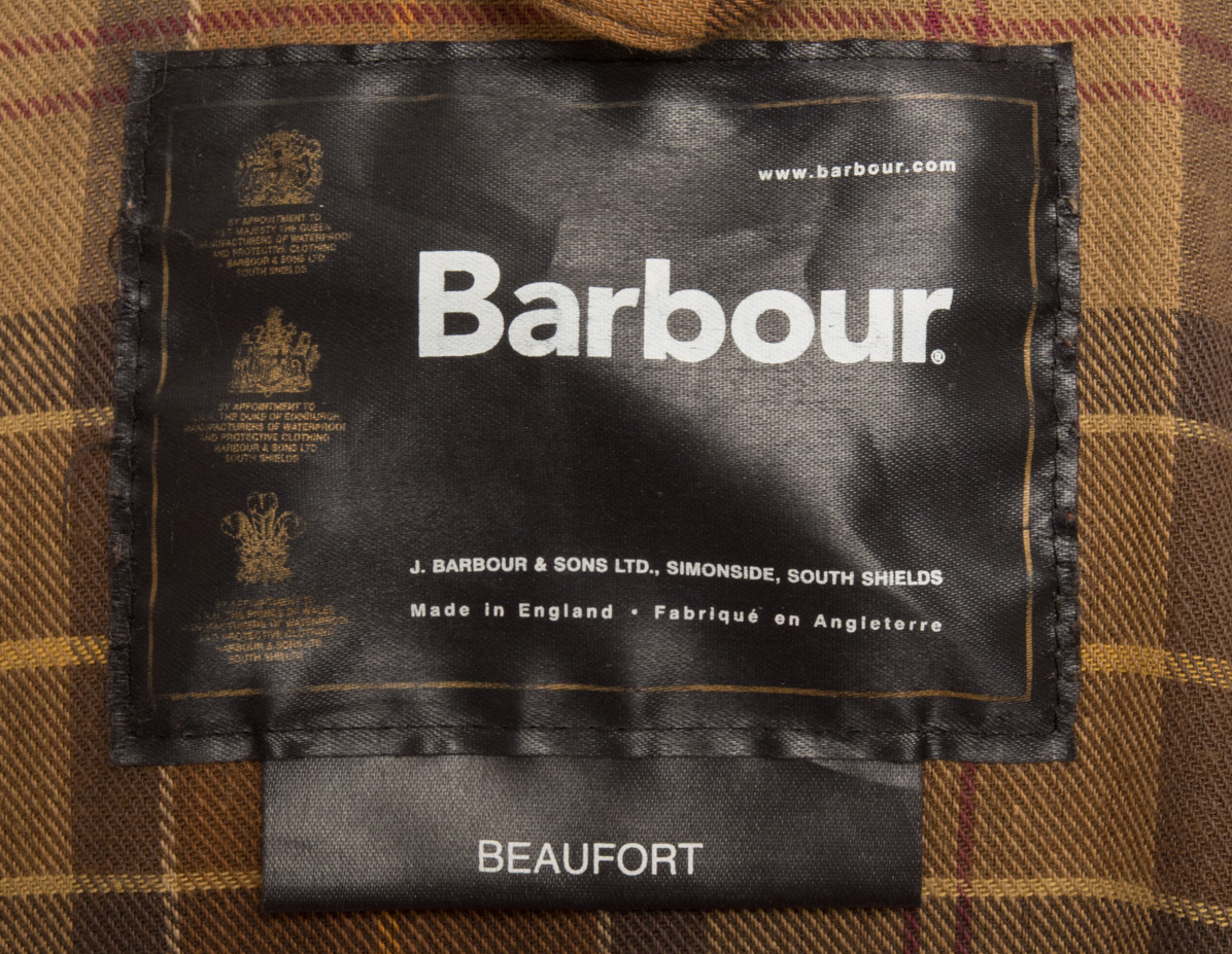 vintagestore.eu_barbour_beaufort_jacket_with_hood_IGP0049