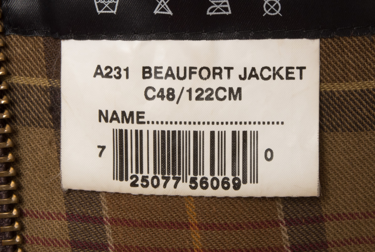 vintagestore.eu_barbour_beaufort_jacket_with_hood_IGP0050