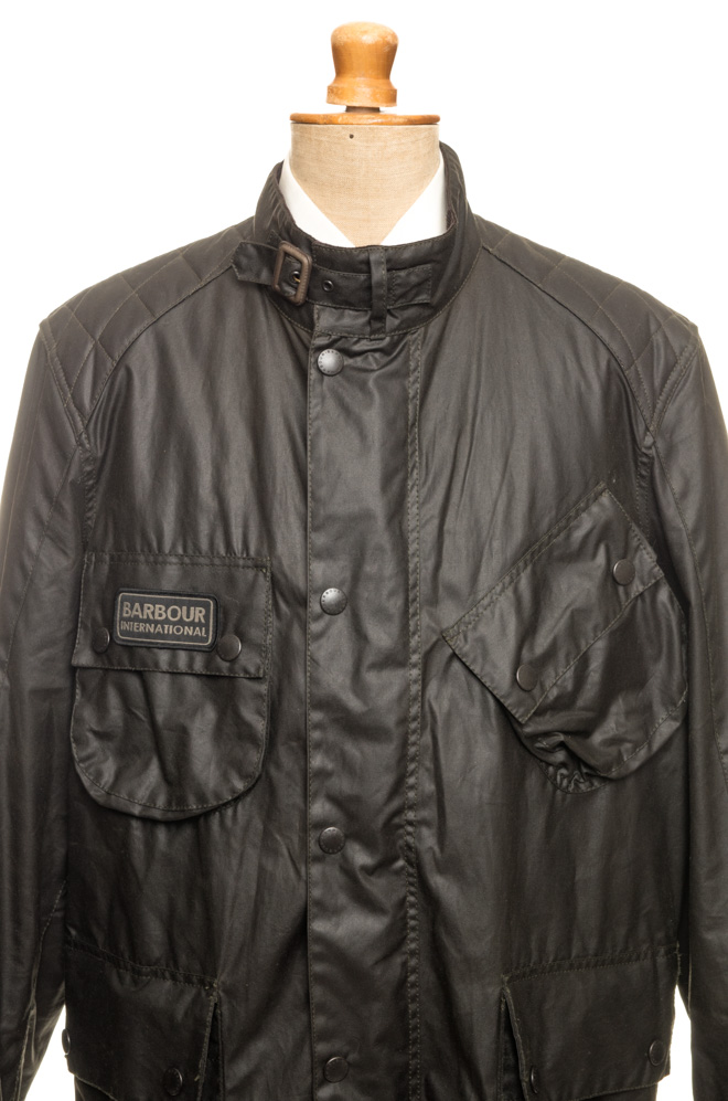 vintagestore.eu_barbour_quilted_trial_jacket_IGP0002