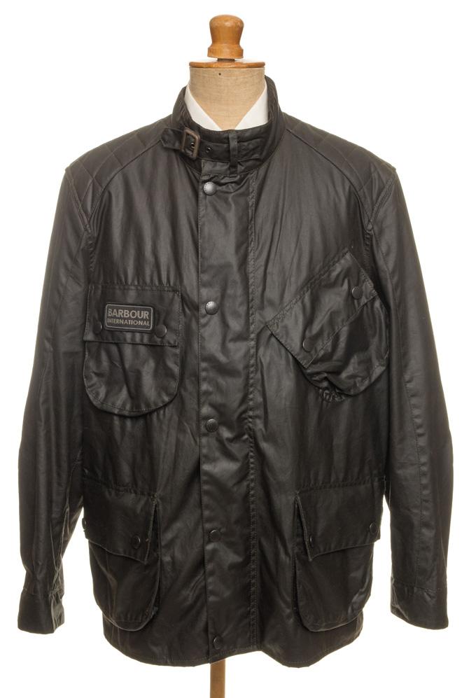 vintagestore.eu_barbour_quilted_trial_jacket_IGP0003
