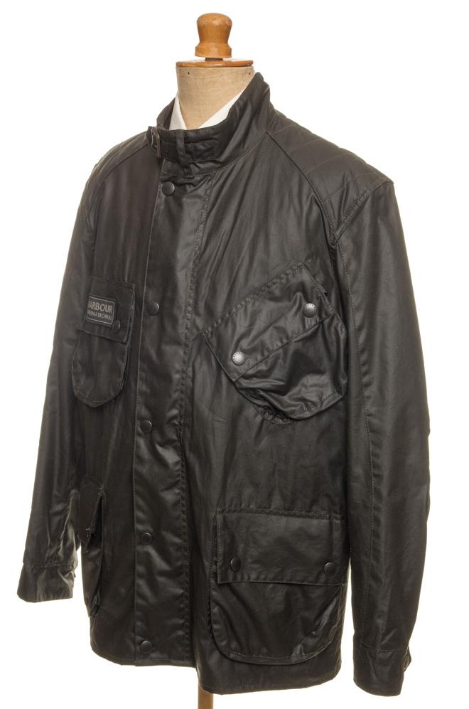 vintagestore.eu_barbour_quilted_trial_jacket_IGP0004