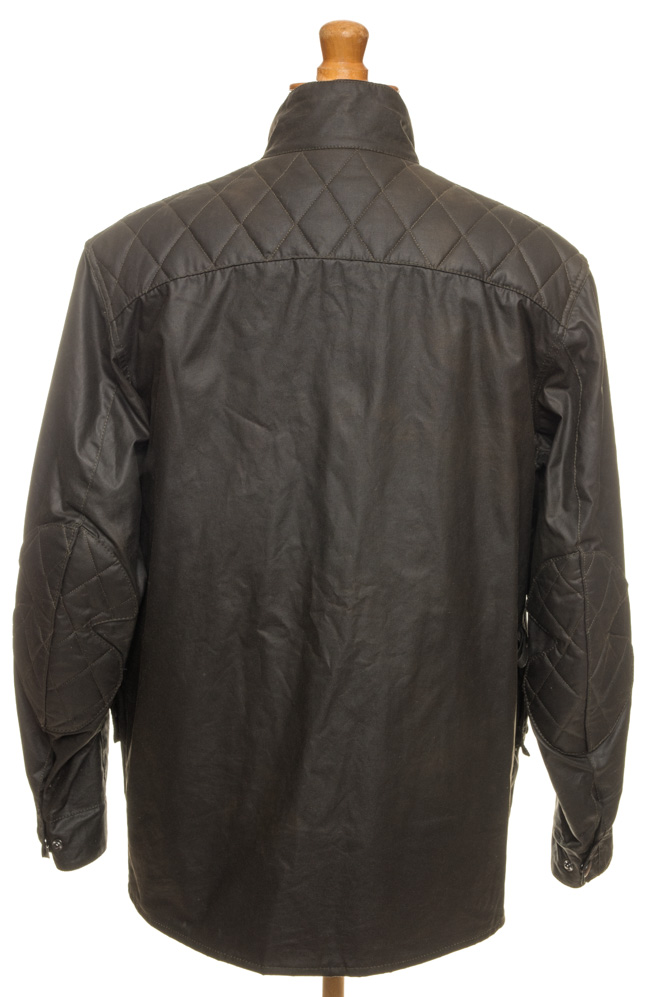 vintagestore.eu_barbour_quilted_trial_jacket_IGP0005