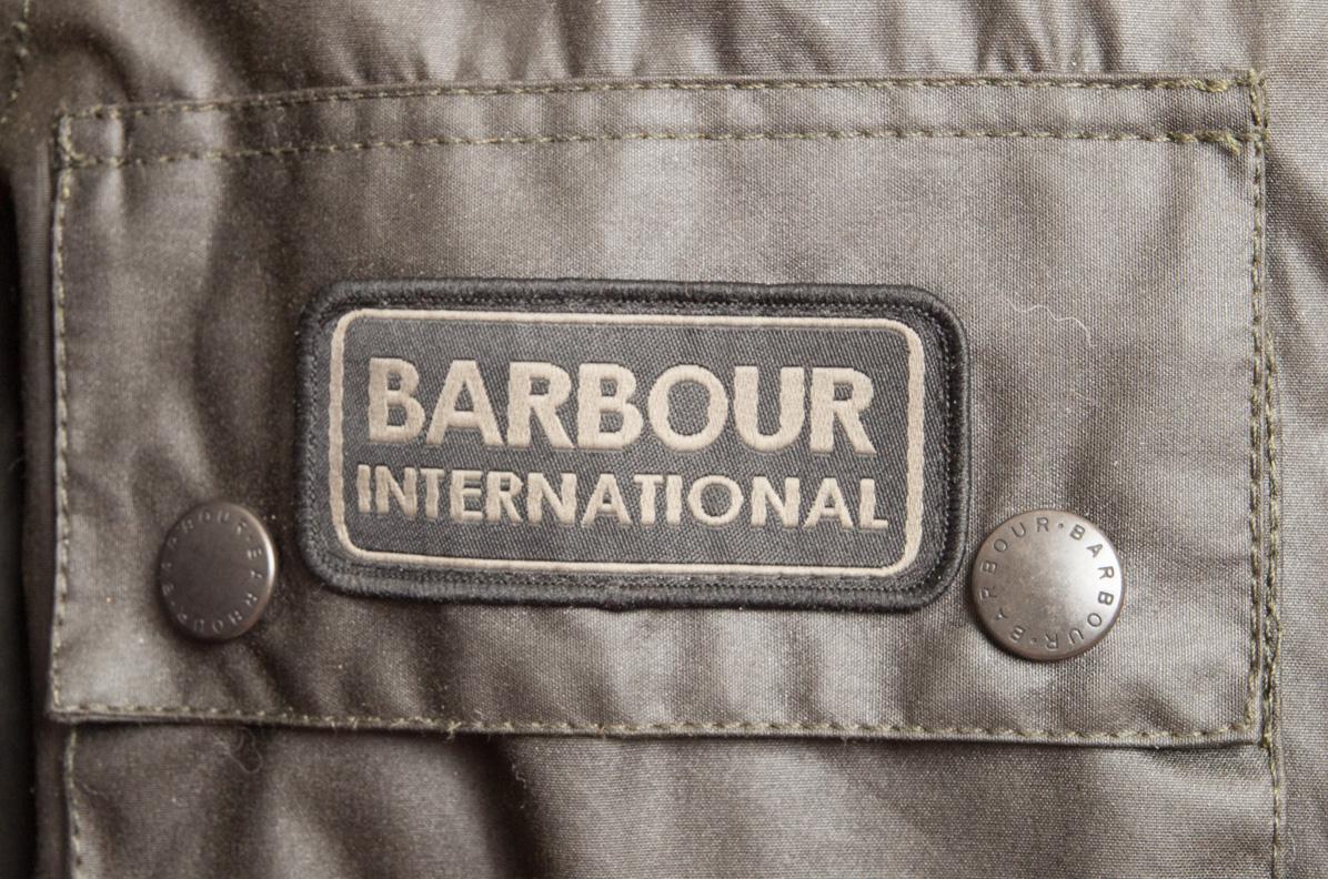 vintagestore.eu_barbour_quilted_trial_jacket_IGP0007