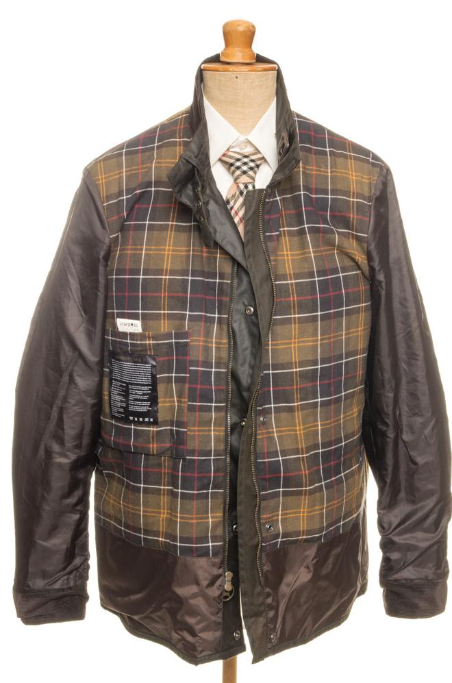 vintagestore.eu_barbour_quilted_trial_jacket_IGP0010