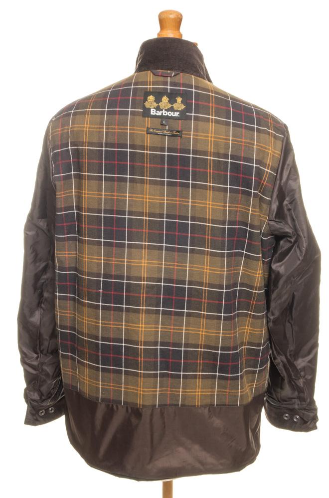 vintagestore.eu_barbour_quilted_trial_jacket_IGP0011