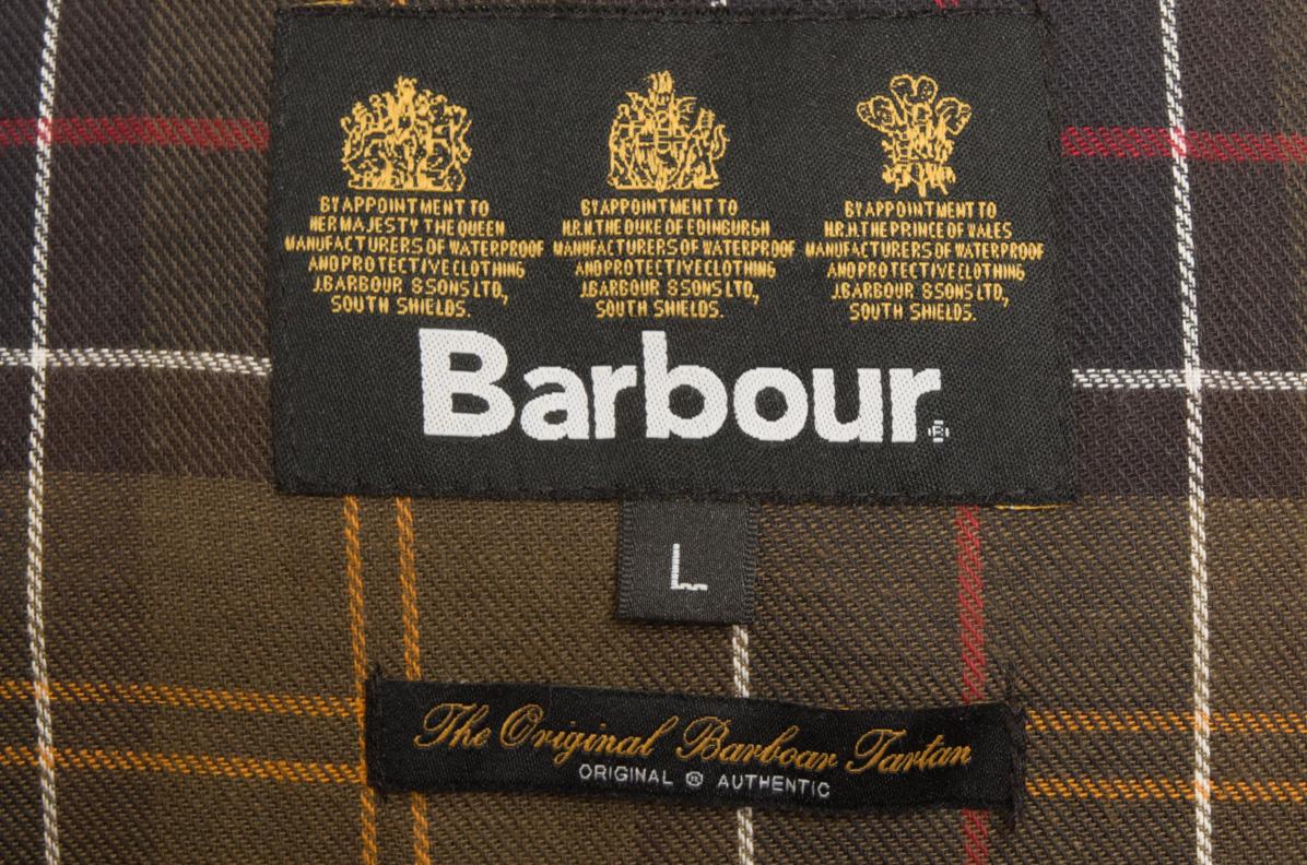 vintagestore.eu_barbour_quilted_trial_jacket_IGP0012