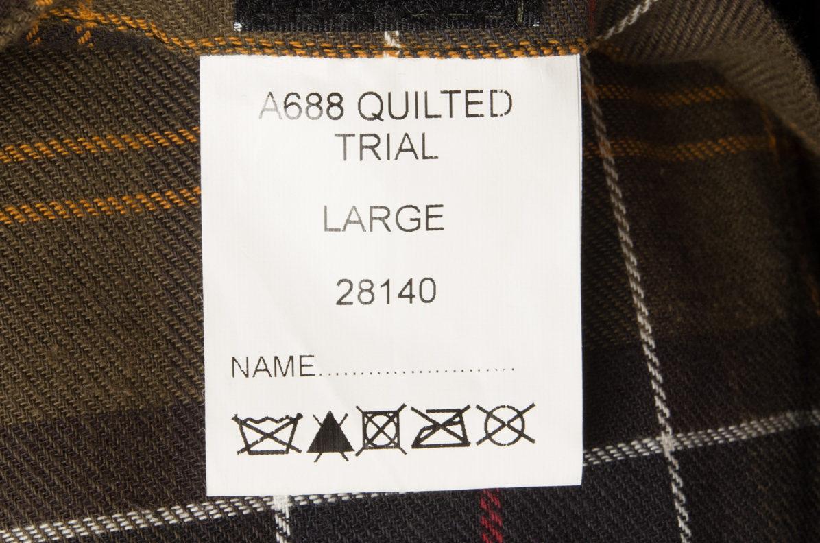vintagestore.eu_barbour_quilted_trial_jacket_IGP0013
