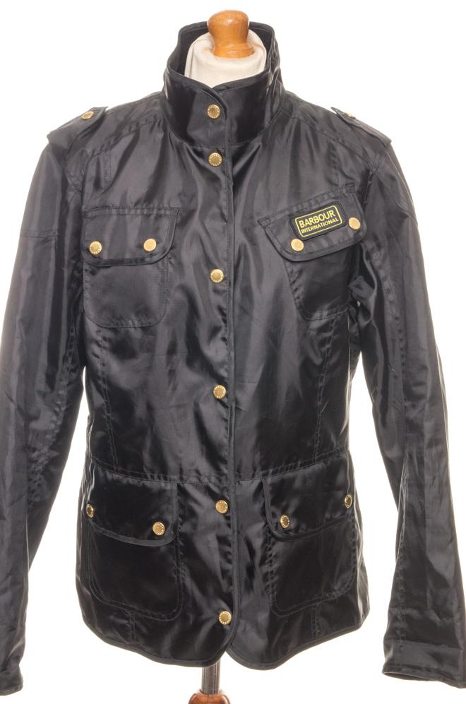 vintagestore.eu_barbour_vintage_international_jacket_IGP0333