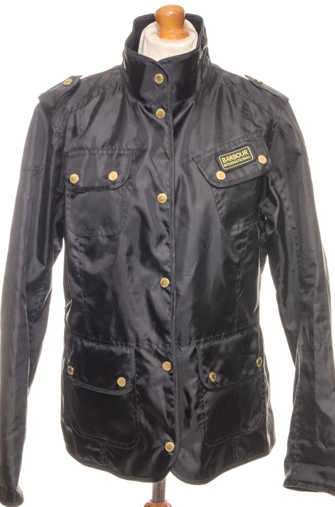 vintagestore.eu_barbour_vintage_international_jacket_IGP0334