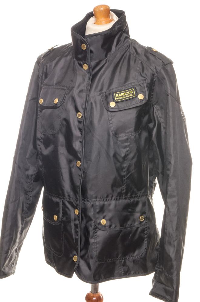 vintagestore.eu_barbour_vintage_international_jacket_IGP0335