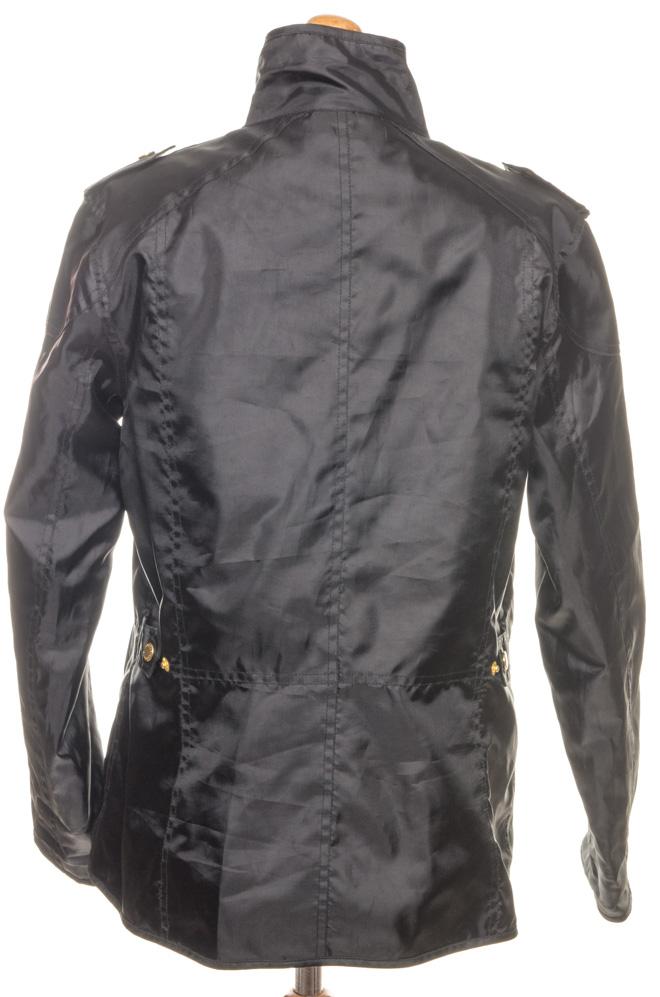vintagestore.eu_barbour_vintage_international_jacket_IGP0336