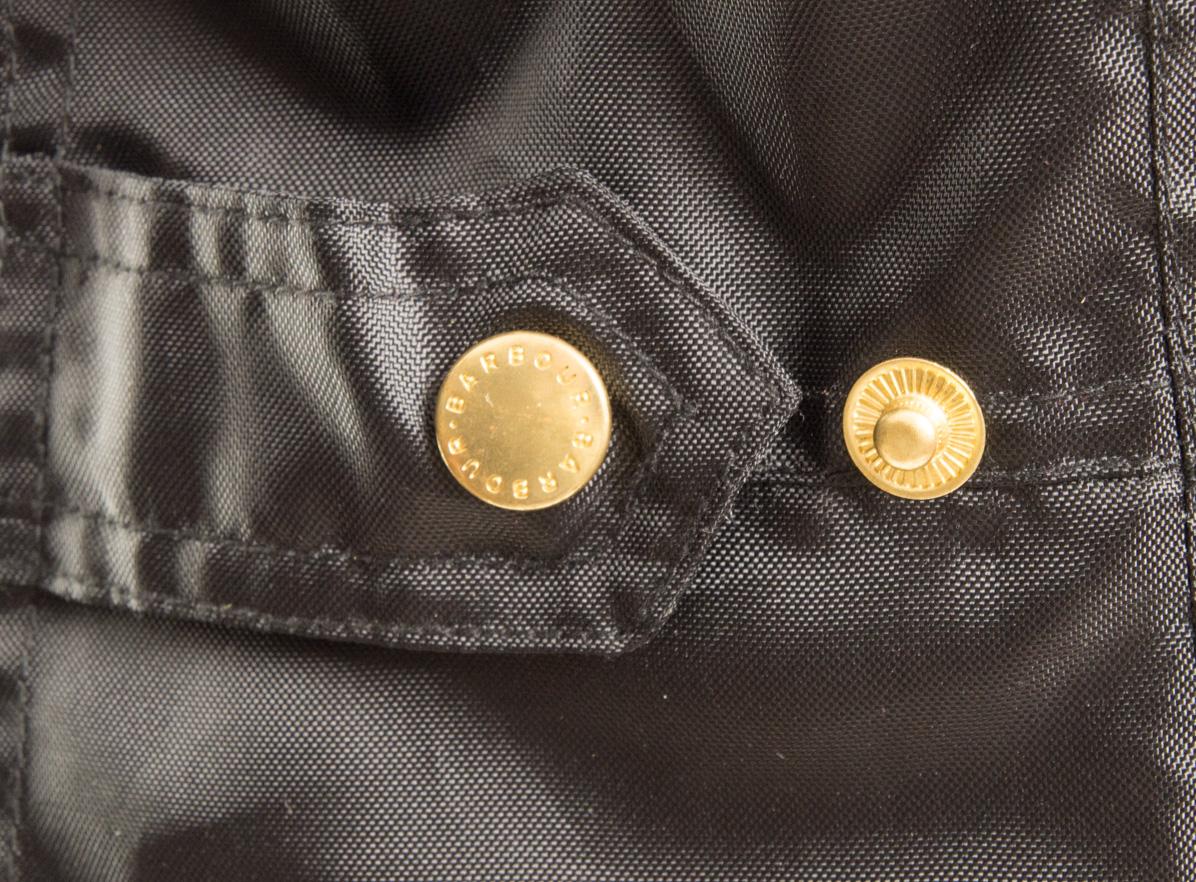 vintagestore.eu_barbour_vintage_international_jacket_IGP0337
