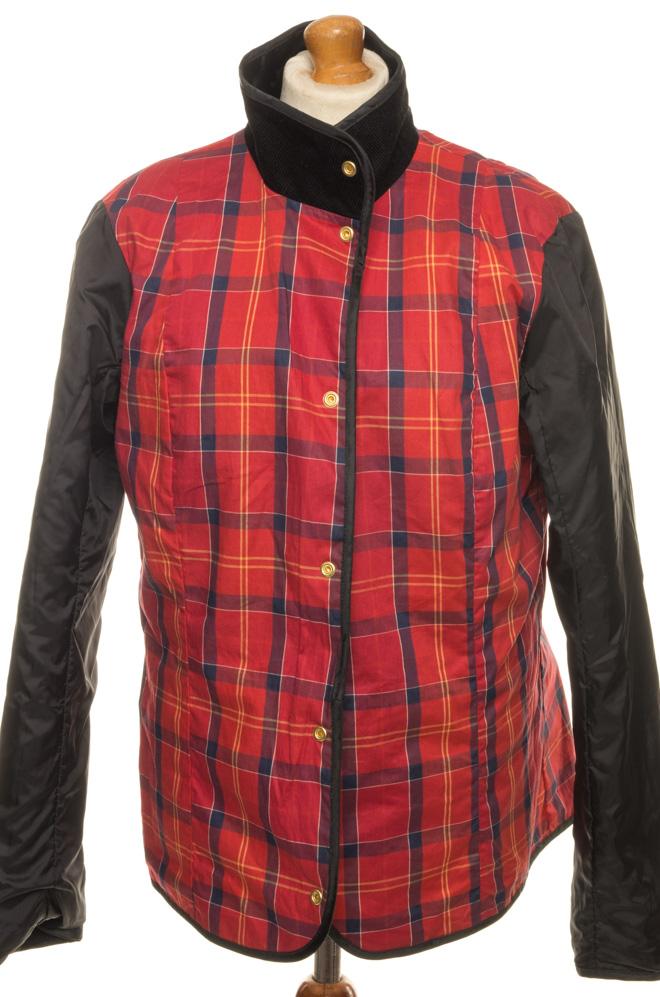 vintagestore.eu_barbour_vintage_international_jacket_IGP0339