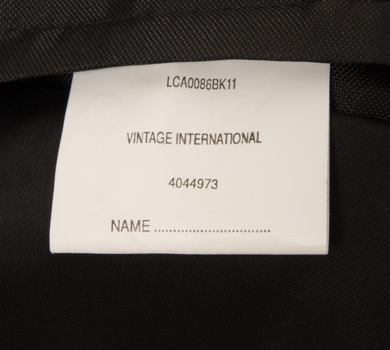 vintagestore.eu_barbour_vintage_international_jacket_IGP0341