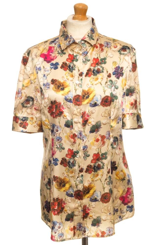 vintagestore.eu_dolce_gabbana_silk_shirt_IGP0090