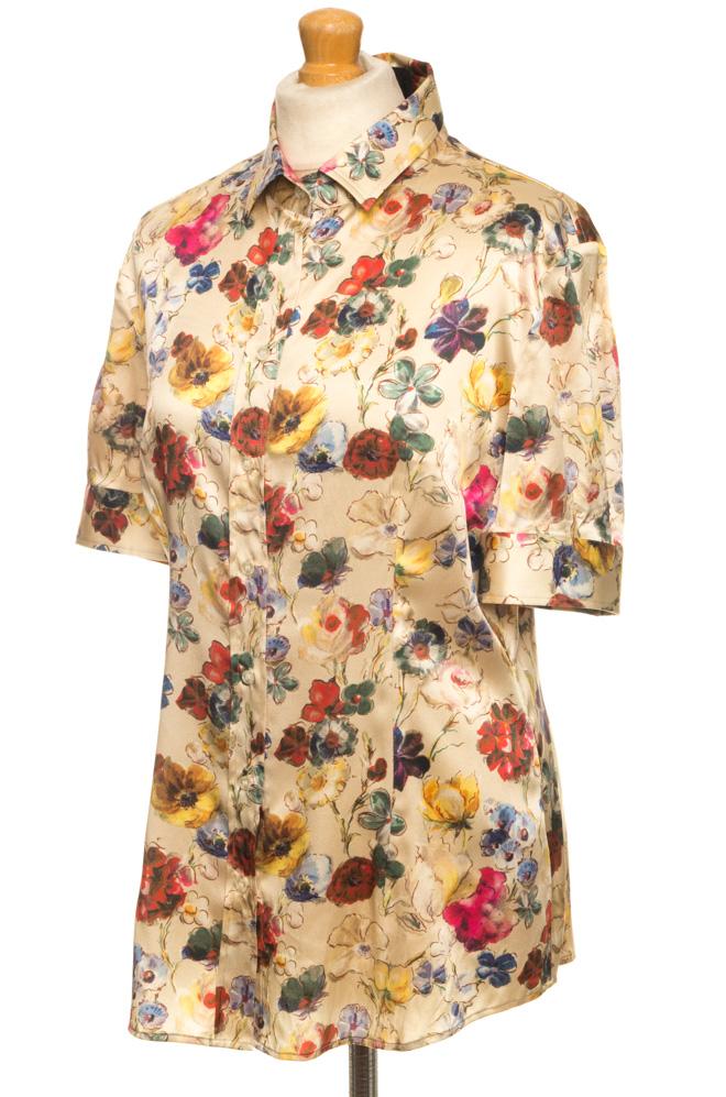 vintagestore.eu_dolce_gabbana_silk_shirt_IGP0091