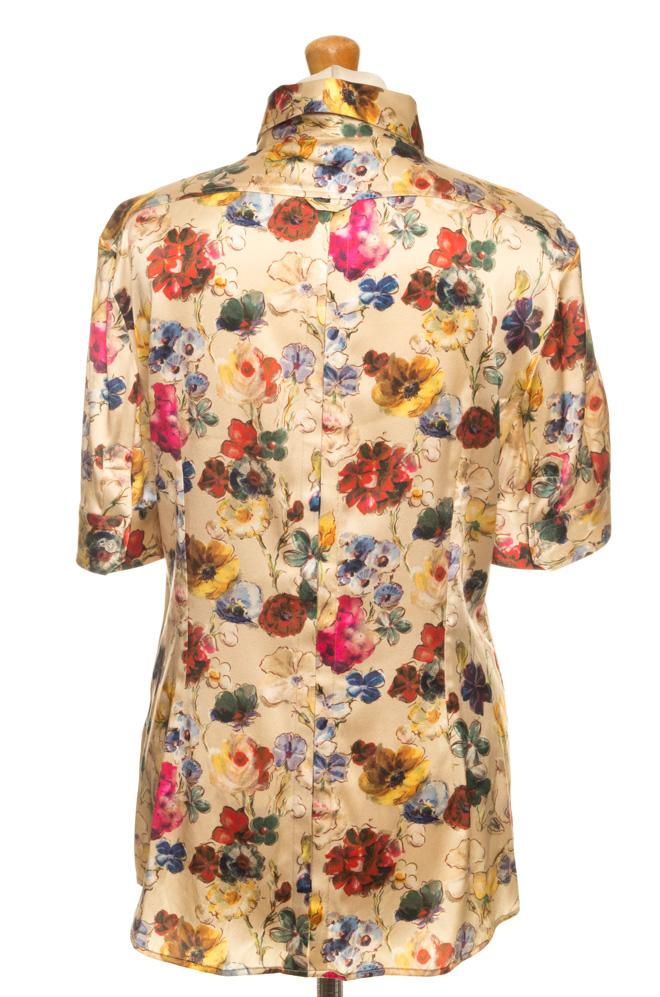 vintagestore.eu_dolce_gabbana_silk_shirt_IGP0092