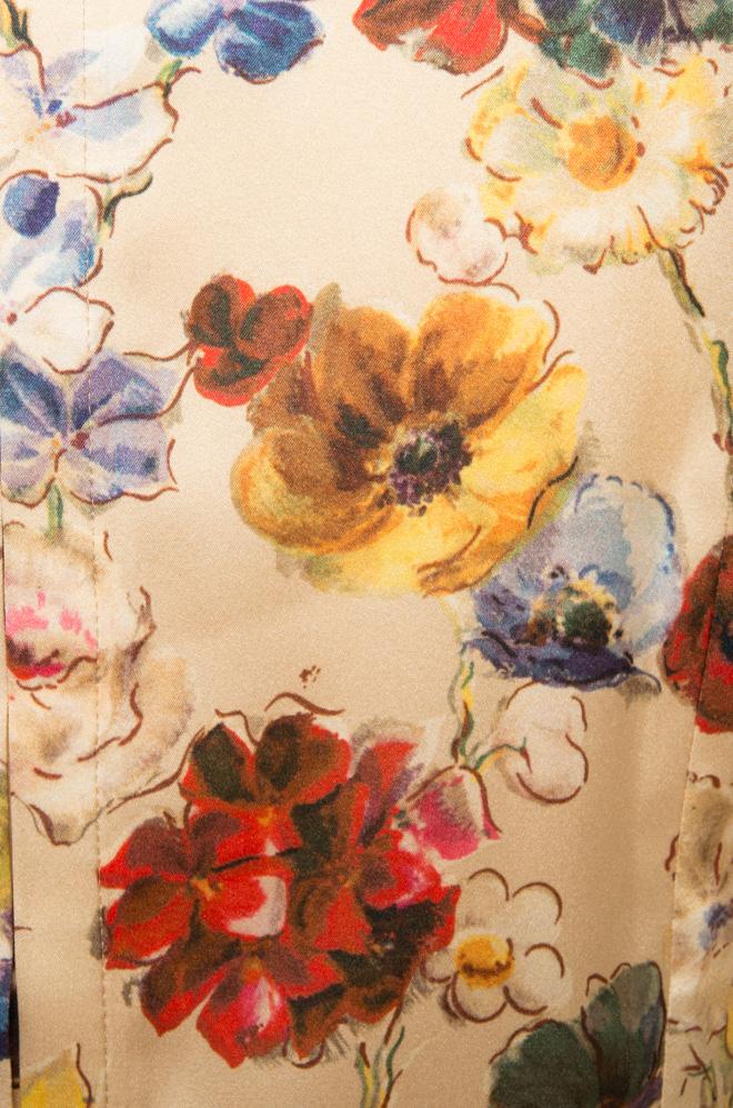 vintagestore.eu_dolce_gabbana_silk_shirt_IGP0093