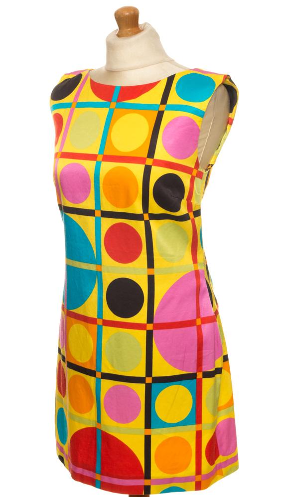 vintagestore.eu_escada_laurel_dress_IGP0252