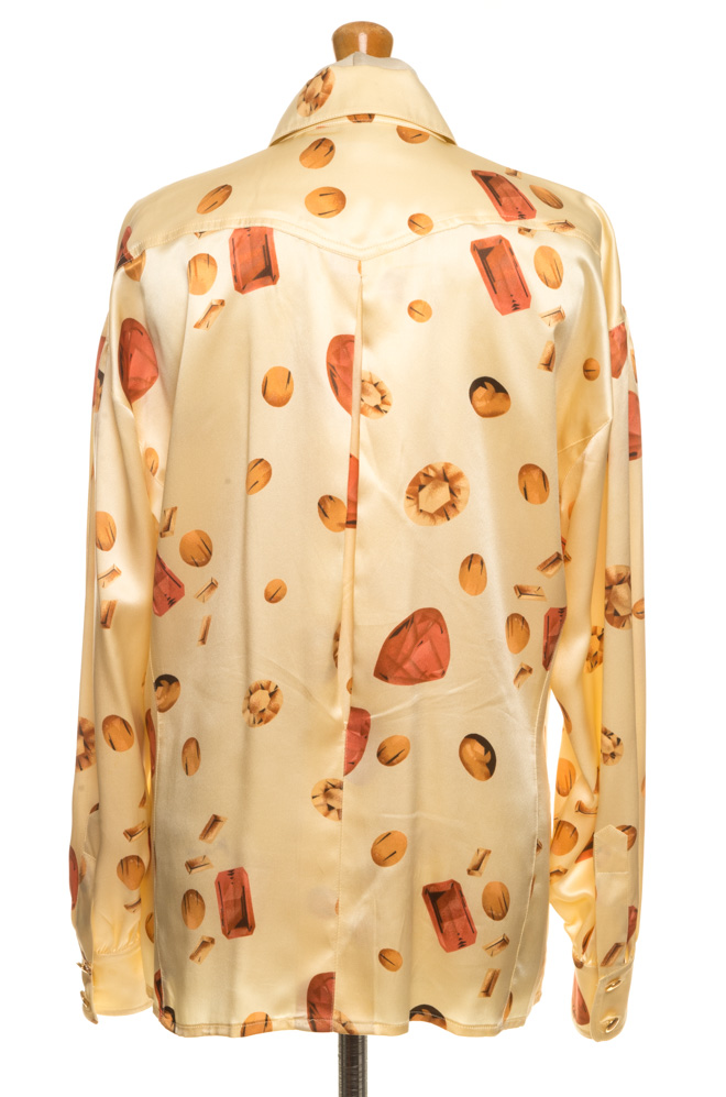 vintagestore.eu_escada_margaretha_ley_silk_shirt_IGP0085