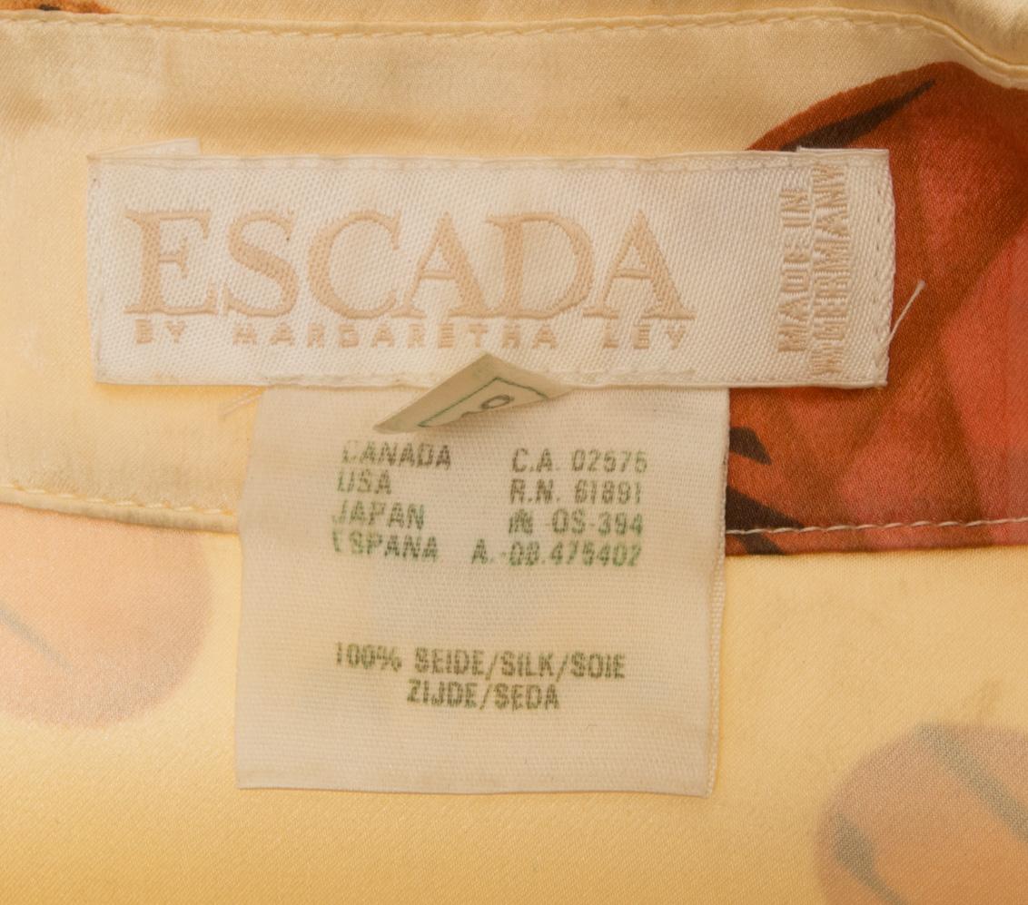 vintagestore.eu_escada_margaretha_ley_silk_shirt_IGP0089