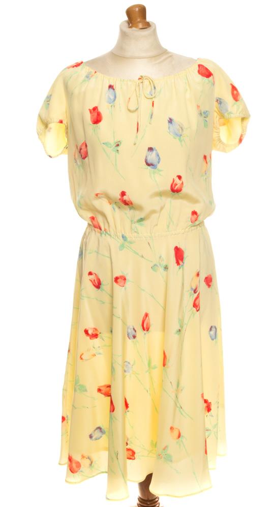 vintagestore.eu_escada_silk_dress_IGP0257