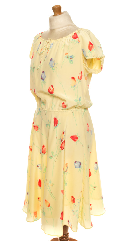 vintagestore.eu_escada_silk_dress_IGP0258
