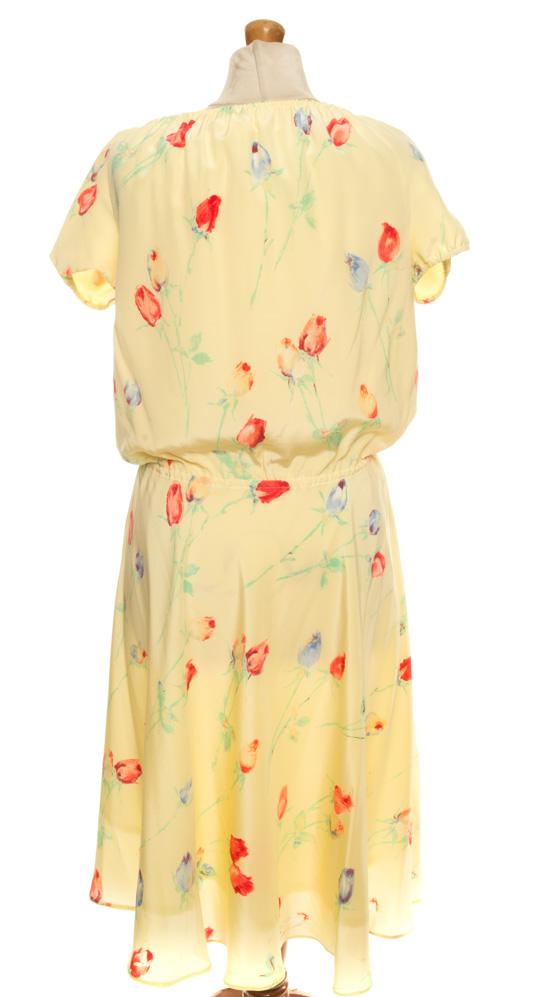 vintagestore.eu_escada_silk_dress_IGP0259