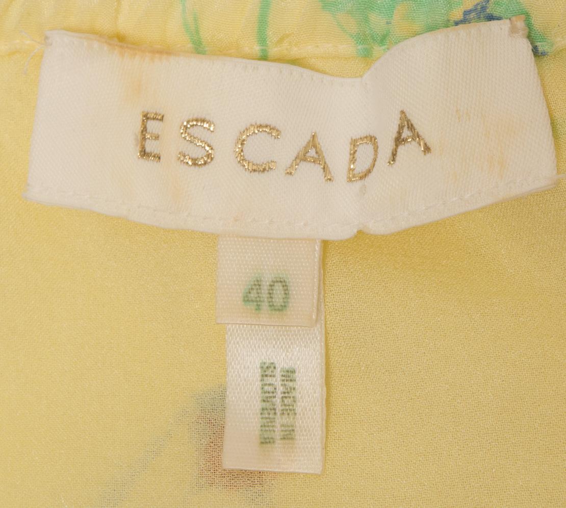 vintagestore.eu_escada_silk_dress_IGP0261