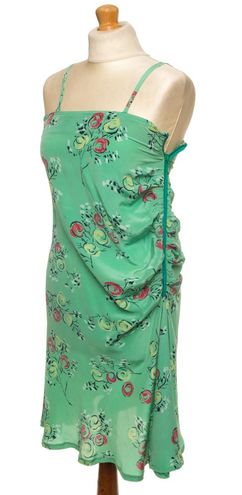 vintagestore.eu_gianni_versace_silk_dress_IGP0276