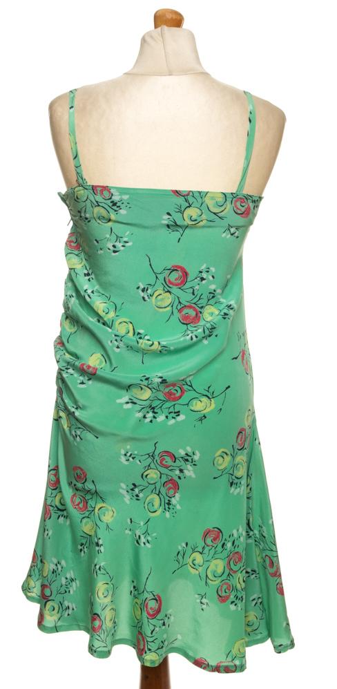 vintagestore.eu_gianni_versace_silk_dress_IGP0277
