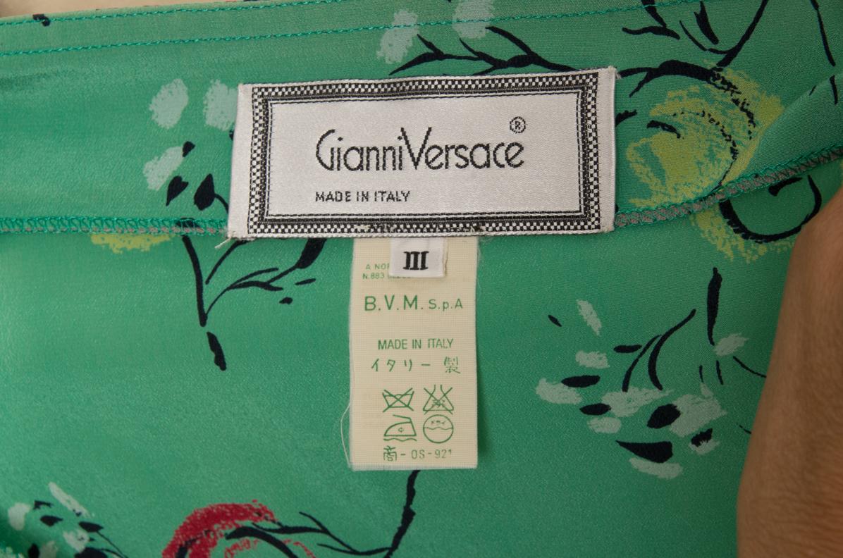 vintagestore.eu_gianni_versace_silk_dress_IGP0280