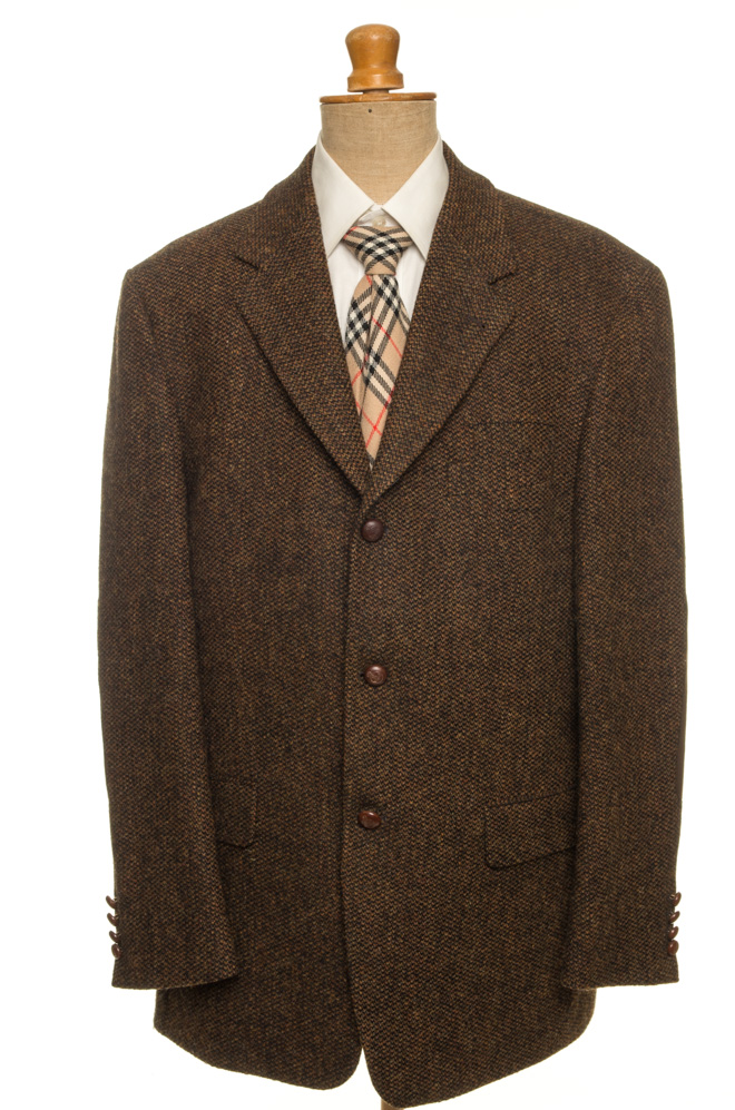 vintagestore.eu_harris_tweed_atwardson_jacket_IGP0152