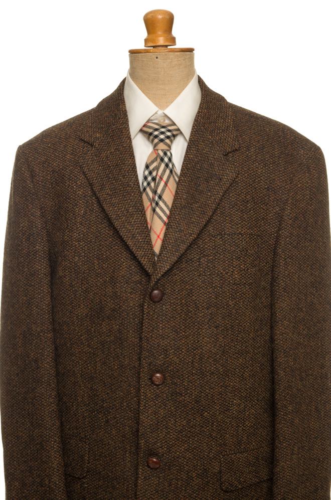 vintagestore.eu_harris_tweed_atwardson_jacket_IGP0153