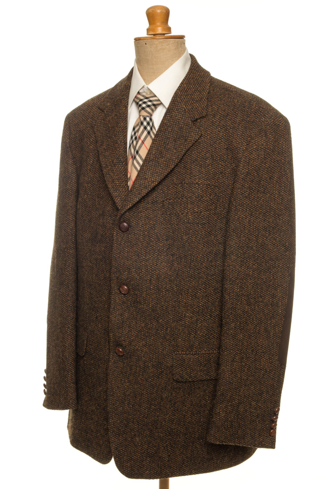 vintagestore.eu_harris_tweed_atwardson_jacket_IGP0154