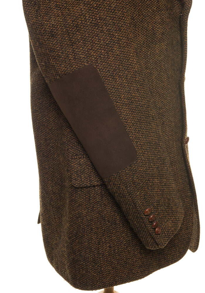 vintagestore.eu_harris_tweed_atwardson_jacket_IGP0156
