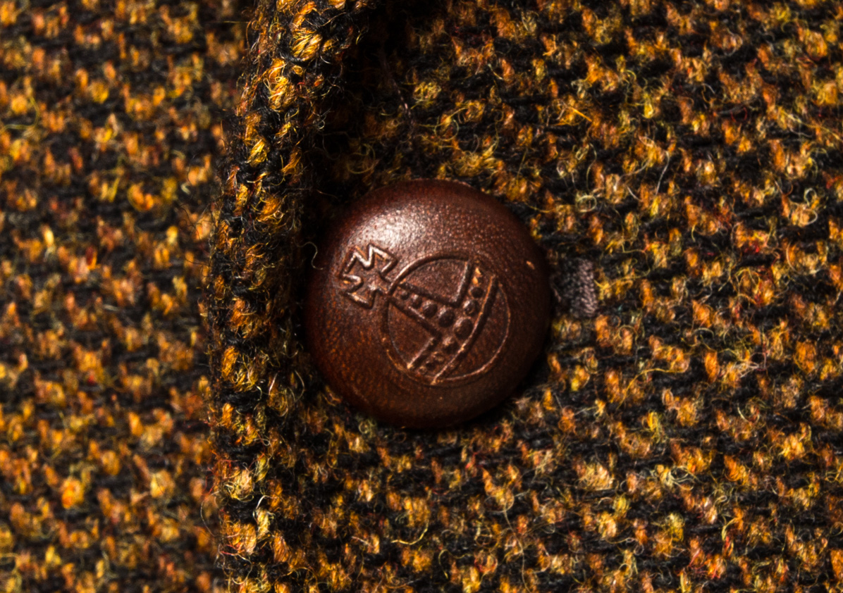 vintagestore.eu_harris_tweed_atwardson_jacket_IGP0157