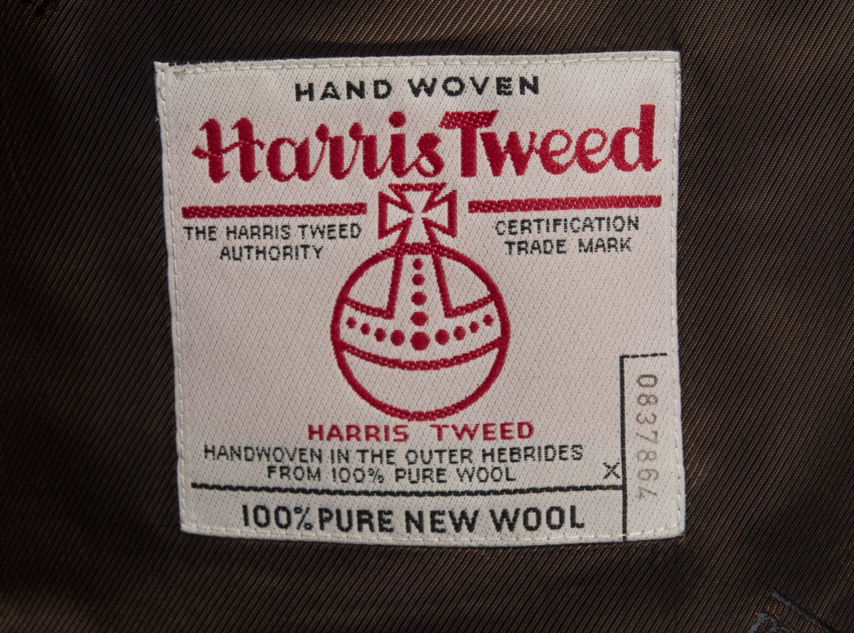 vintagestore.eu_harris_tweed_atwardson_jacket_IGP0161