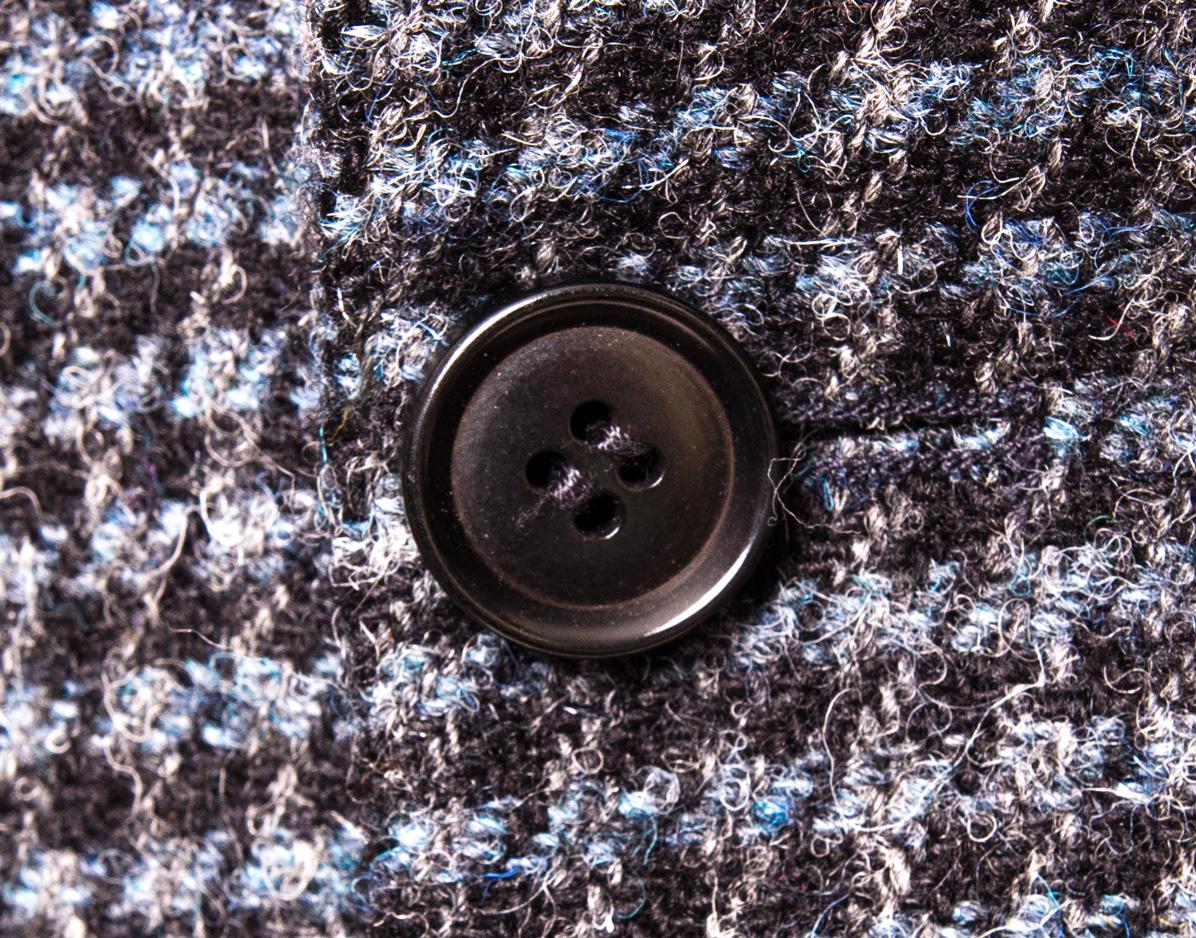 vintagestore.eu_harris_tweed_jacket_IGP0135