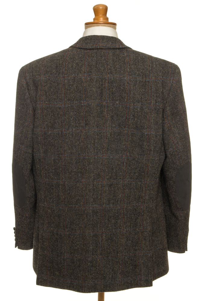 vintagestore.eu_harris_tweed_jacket_IGP0165