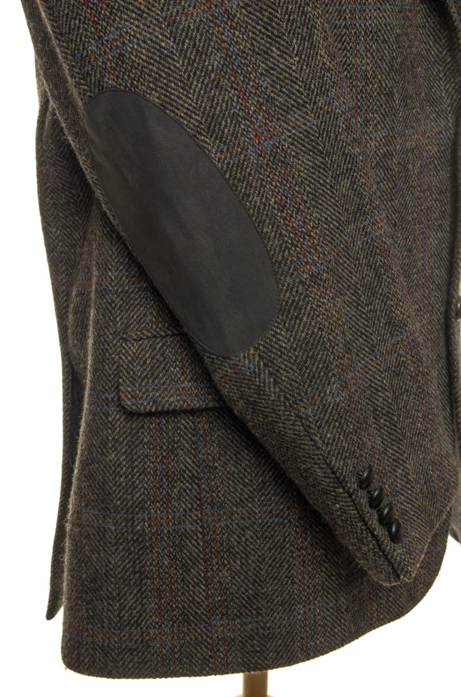 vintagestore.eu_harris_tweed_jacket_IGP0166