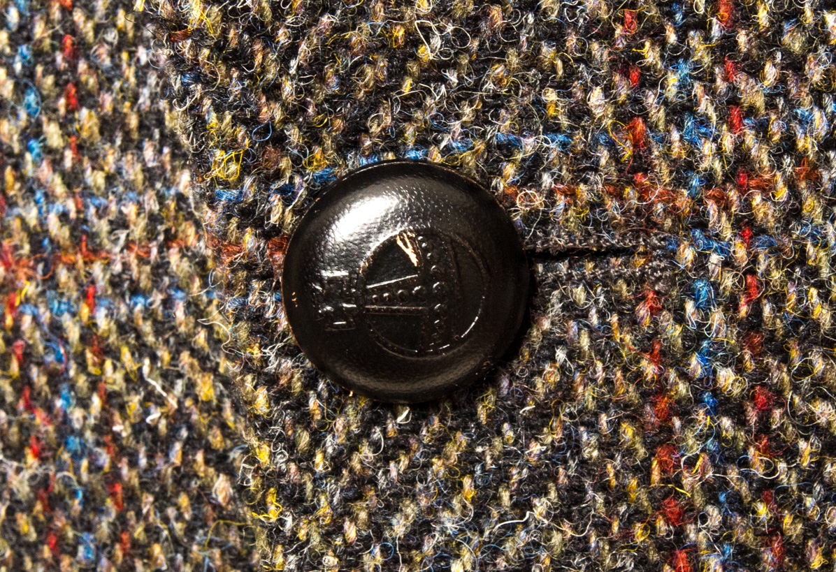 vintagestore.eu_harris_tweed_jacket_IGP0167