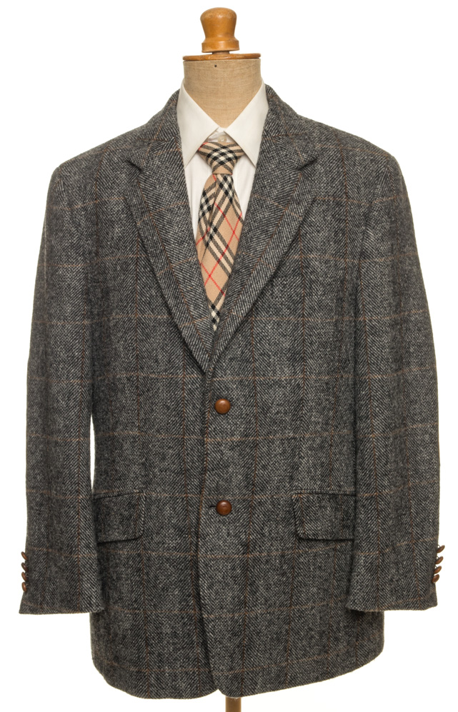 vintagestore.eu_harris_tweed_mario_barutti_jacket_IGP0141