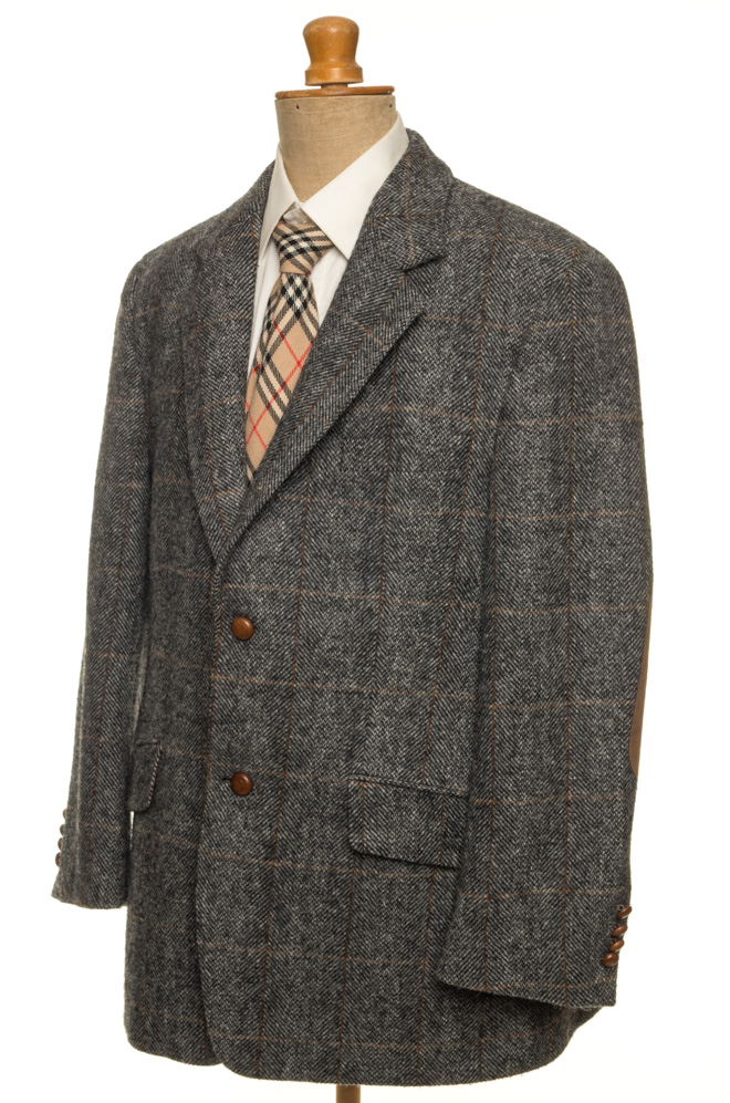 vintagestore.eu_harris_tweed_mario_barutti_jacket_IGP0142