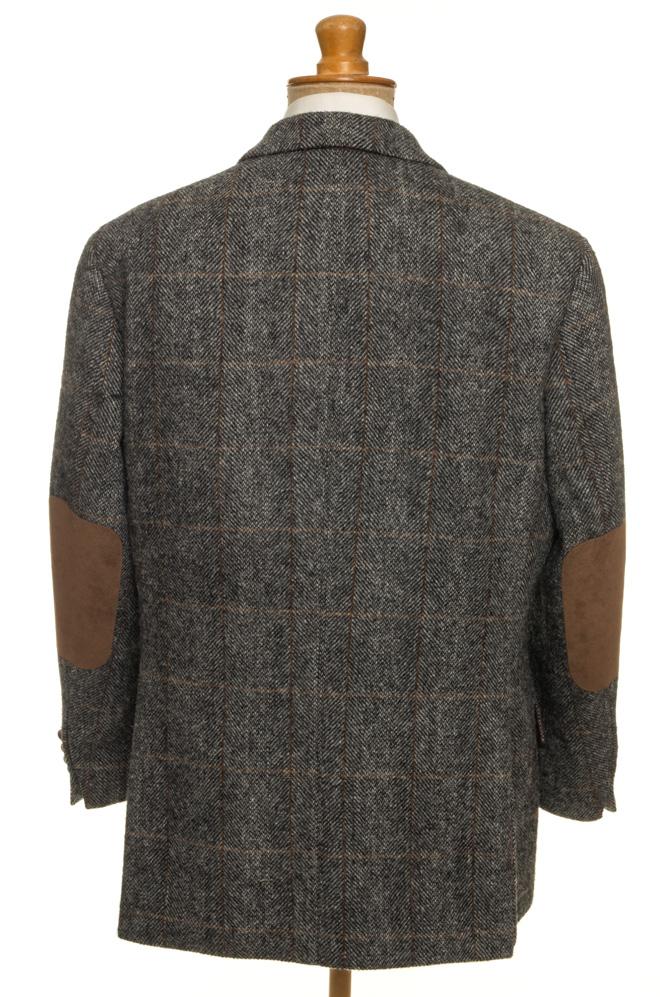 vintagestore.eu_harris_tweed_mario_barutti_jacket_IGP0143